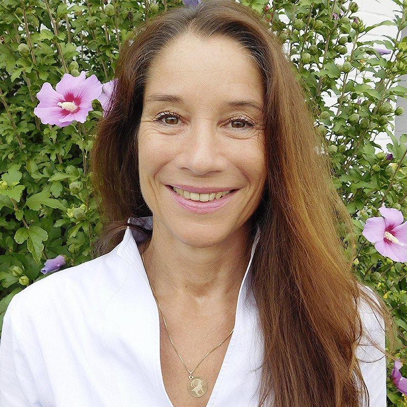 Kerstin Murzen